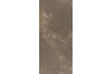 Керамическая плитка La Faenza Trex3 260To Rm
