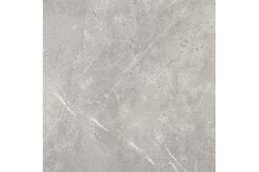 Керамическая плитка Italon Charme Evo Империале 59 Люкс