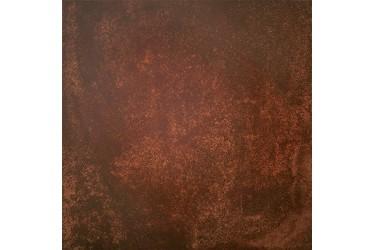 Керамическая плитка Fap Ceramiche Evoque Copper Brillante