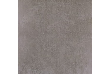 Керамическая плитка Porcelanosa Bluestone Silver