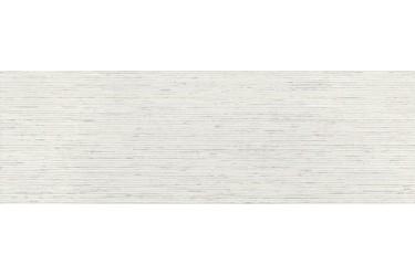 Керамическая плитка Aparici Elara Grey