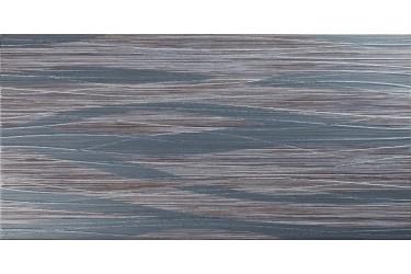 Керамическая плитка Colorker Edda Dec.breeze Grey