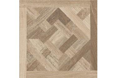 Керамическая плитка Casa Dolce Casa Wooden Tile Of Cdc Wooden Decor Almond 80X80