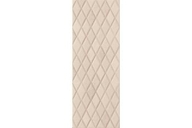 Керамическая плитка Venus Allure Rhombus