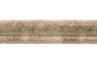Керамическая плитка Mainzu Bolonia Moldura Ocre