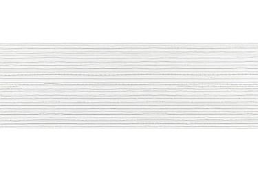 Керамическая плитка Venis Avenue White
