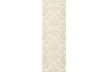 Керамическая плитка Aparici Pashmina Ivory Ornato