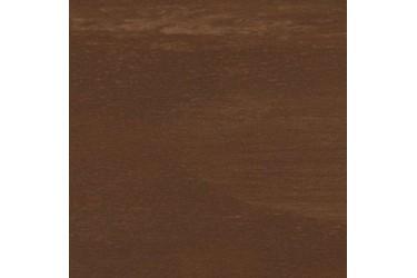 Керамическая плитка Italon Surface Кортен