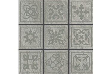 Керамическая плитка Italon Alpi Серый Тоцетто Челтико