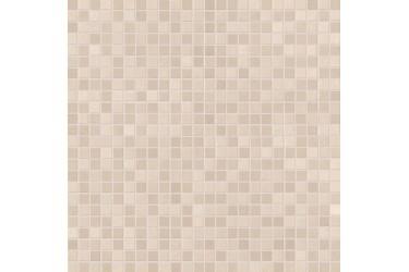 Керамическая плитка Fap Ceramiche Color Now Beige Micromosaico