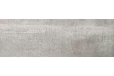 Керамическая плитка Argenta Shanon Grey