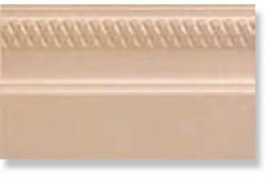 Керамическая плитка Peronda Irasa Zoc.malta-M