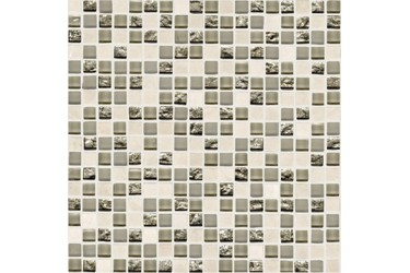 Керамическая плитка L Antic Colonial Mosaics Collection Eternity Cream