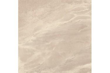Керамическая плитка Imola Genus Gnsh 75B Rm