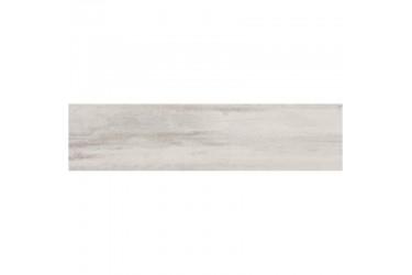 Керамическая плитка Grespania Cambridge Midnight 19,5X120