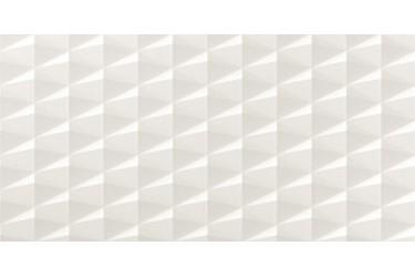 Керамическая плитка Atlas Concorde 3D Wall 3D Stars White Mattt