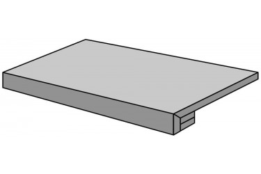 Керамическая плитка Apavisa CAST IRON Black Nat Ang