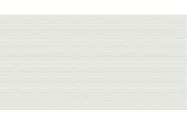 Керамическая плитка APE Armonia Blanco