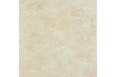 Керамическая плитка Peronda Imperator Traianus-B