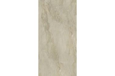 Керамическая плитка L Antic Colonial Marble Nairobi Crema Classico Bpt