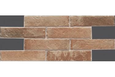 Керамическая плитка Natucer Boston Brick South