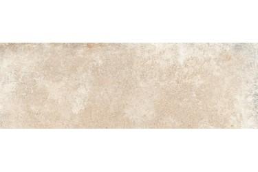 Керамическая плитка Porcelanite Dos 9516 Rect. Crema