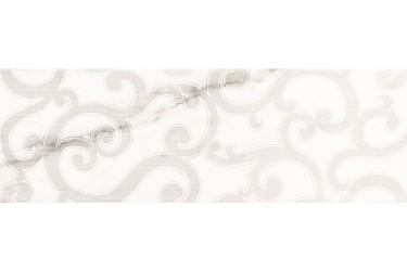 Керамическая плитка Italon Charme Перл Жасмин