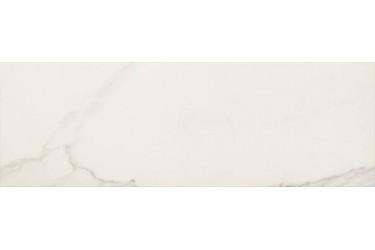 Керамическая плитка Impronta White Experience Wall Statuario