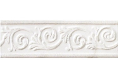 Керамическая плитка Italon Charme Перл Дизайер