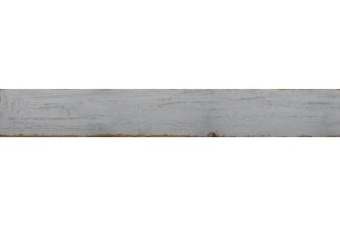 Керамическая плитка Vallelunga Silo Wood Grigio Scuro