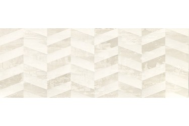 Керамическая плитка Aparici Jacquard Ivory Forbo