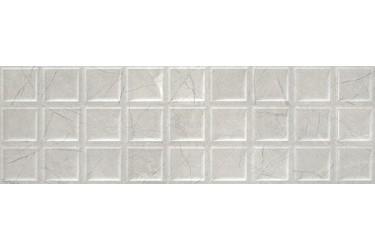 Керамическая плитка Colorker Corinthian Crossed Pearl