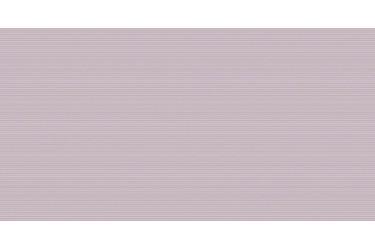 Керамическая плитка APE Armonia Malva