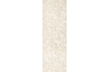 Керамическая плитка Aparici Alessia Decor