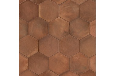 Керамическая плитка Fap Ceramiche Firenze Heritage Antico Esagono