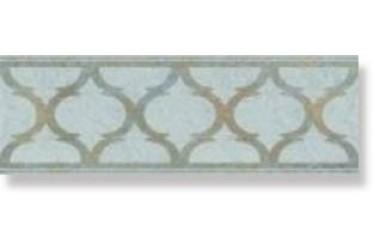 Керамическая плитка Peronda Provence C.juliette
