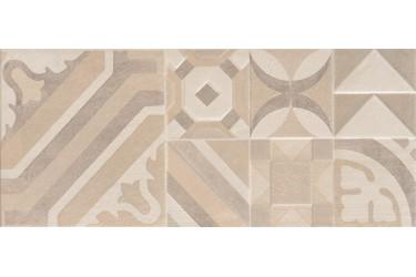 Керамическая плитка Naxos Argille Evoque Rust