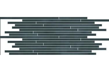 Керамическая плитка Italon Surface Кристалло Стрип