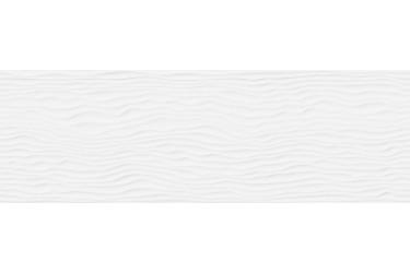 Керамическая плитка Argenta Blancos Palas Blanco Brillo