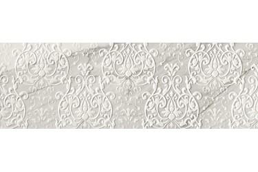 Керамическая плитка Impronta White Experience Wall Royal
