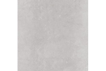 Керамическая плитка Porcelanosa Bluestone Acero