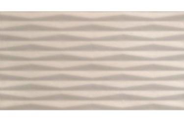 Керамическая плитка Fap Ceramiche Frame Fold Sand 7Pz