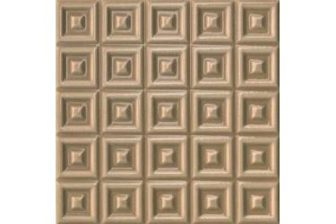 Керамическая плитка Cerasarda Parentesi/Quadra Quadra A Bamboo 20X20