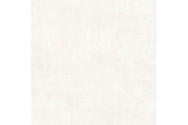 Керамическая плитка Metropol Cirrus Blanco