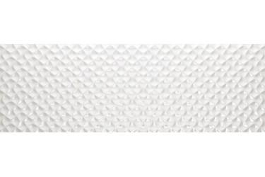 Керамическая плитка Venis Artis White