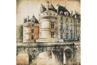 Керамическая плитка Mainzu Milano Décor Castle