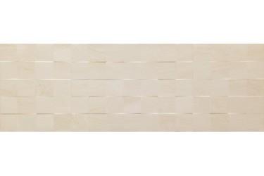 Керамическая плитка Azteca Armony R90 Squared Sand
