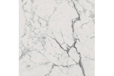 Керамическая плитка Italon Charme Evo Статуарио 59 Люкс