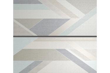Керамическая плитка Naxos Inside Fascia Kyoto Mix