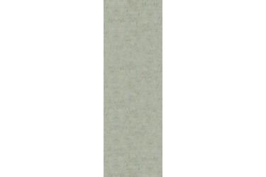 Керамическая плитка APE Constance Blue